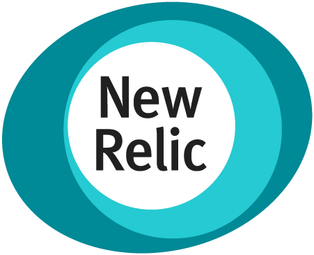 We are New Relic partners