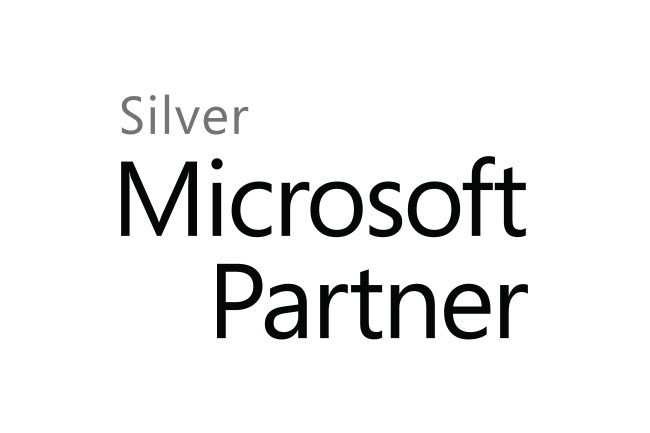 xTEN are now a Microsoft Silver Partner