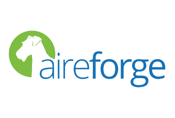 xTEN acquires Aireforge