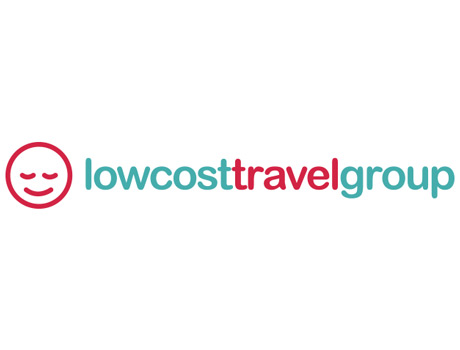 Improving search times for Low Cost Travel Group